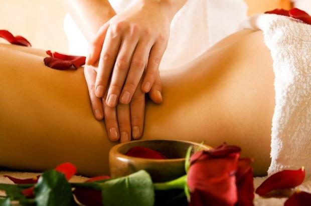 massagis