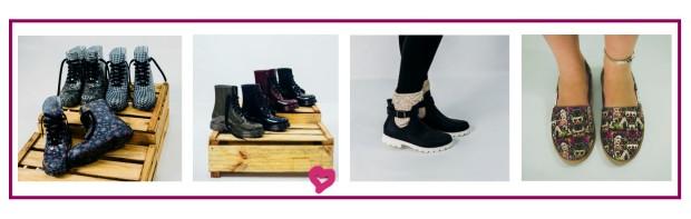 Sapatos100-2