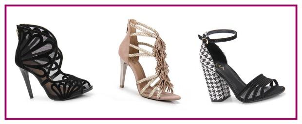 Sapatos100-3