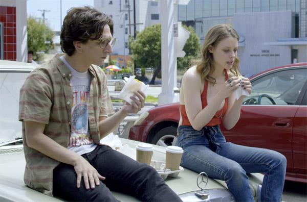 Love-Season-2-Release-Date-Netflix-1